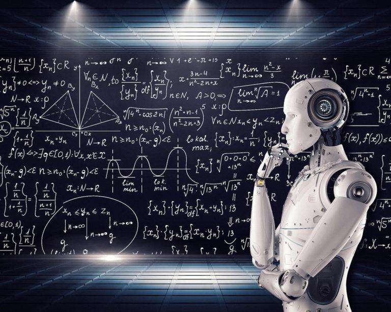 Data – Learn Unlearn Relearn